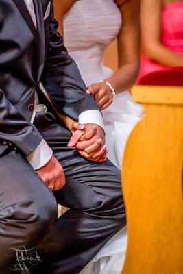 3:Hochzeitsfotograf Erlangen, Hochzeitsfotograf Nürnberg. St. Michael Neutraubling Kirchliche Trauung