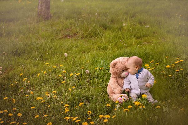 Kleinkinderfotografie. Hochzeitsfotograf Nürnberg, Erlangen. www.fafoto.de Erlangen, Nürnberg, Forheim, Bamberg