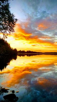 Sävsjön - © Michael Kneer