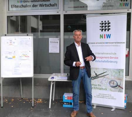 Peter Müller (Netzwerk Integrative Wirtschaftsförderung e.V.)