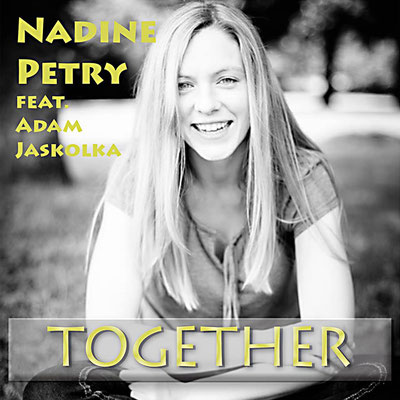 https://www.amazon.de/Together-Nadine-Petry/dp/B07DVZRWD2/ref=sr_1_2?s=dmusic&ie=UTF8&qid=1531933151&sr=1-2-mp3-albums-bar-strip-0&keywords=nadine+petry