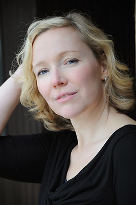c/o Petra Diehl 2013