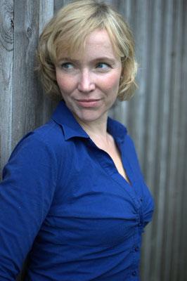 c/o Romana Klein 2011