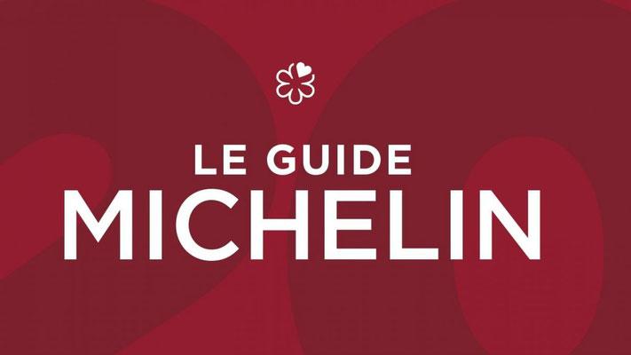 La Promenade Maison Dallais - Restaurant gastronomique en Touraine - 1 Étoile Michelin - Recommandé par le Guide Michelin