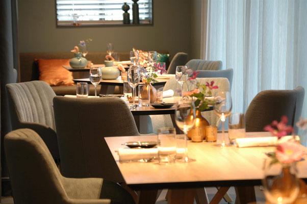 Restaurant Meijer's 2.0 Medemblik