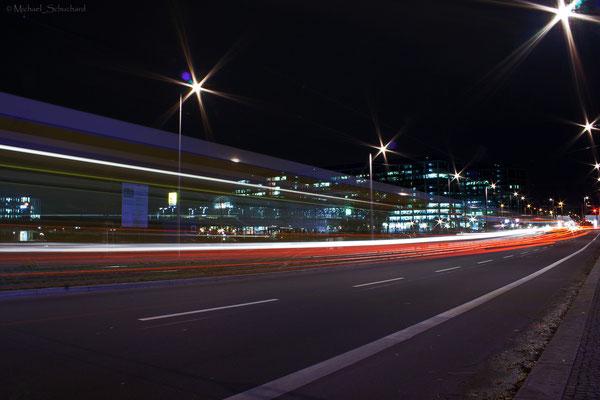 Berliner Hauptbahnhof_1