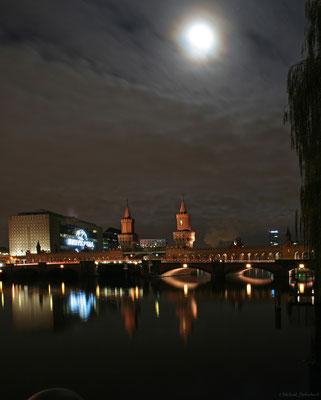 Oberbaumbrücke_Nacht_1