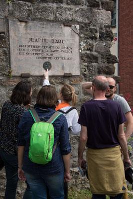 Somme tourisme - Somme groupes - Baie de Somme - Randonnée - Chasse au trésor - Groupe - Parc de la Bouvaque - Abbeville - Belle-dune - éco-village - Pierre et vacances - Marche - Loisirs - Ecoles - Centre de loisirs