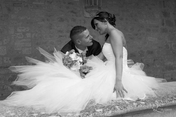 mariage photo - photographe mariage oise - photographe mariage picardie - photographe - séance couple- mariés photographie