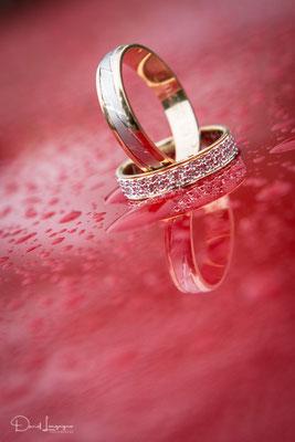 mariage photo - photographe mariage oise - photographe mariage picardie - photographe -mariés photographie