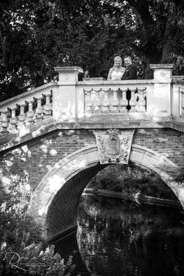 mariage photo - photographe mariage oise - photographe mariage picardie - photographe -séance couple - paris- mariés photographie