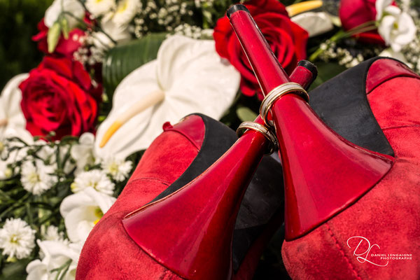 mariage photo - photographe mariage oise - photographe mariage picardie - photographe -- mariés photographie