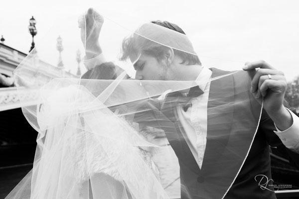 mariage photo - photographe mariage oise - photographe mariage picardie - photographe - préparatifs- mariés photographie