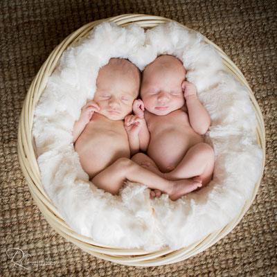 photo studio nouveau né ;  photo studio ; photo jumeaux; photo naissance jumeaux ; photo nouveaux nés ; photo studio bébé ; photo naissance ; photo bébé ; photo bébés ; shooting photo bébé ; shooting photo bébé ;