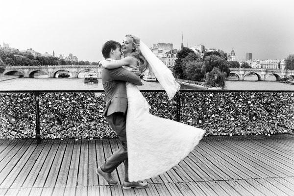 mariage photo - photographe mariage oise - photographe mariage picardie - photographe - séance couple - paris - mariés photographie