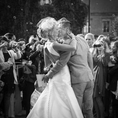 mariage photo - photographe mariage oise - photographe mariage picardie - photographe - mariés photographie