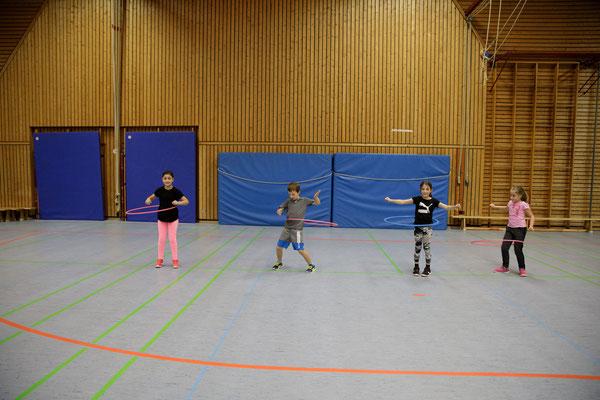 Steinenbergschule Stuttgart-Hedelfingen - 53