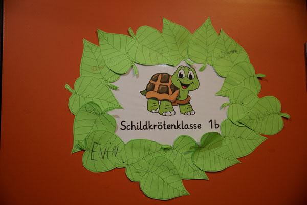 Steinenbergschule Stuttgart-Hedelfingen - 43