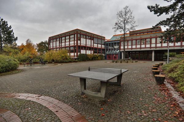 Steinenbergschule Stuttgart-Hedelfingen - 36