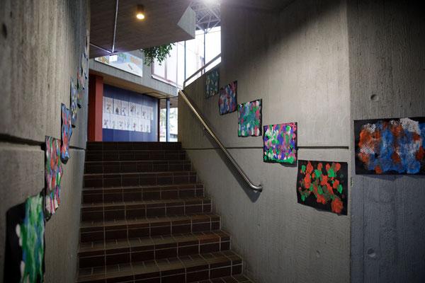 Steinenbergschule Stuttgart-Hedelfingen - 37