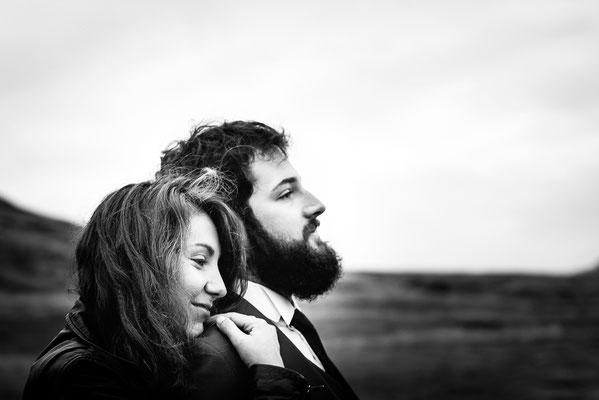 Photographe mariage Clément Herbaux, Pyrénées atlantiques, aquitaine