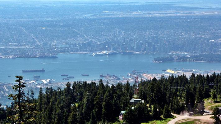 Die Harbour Bay