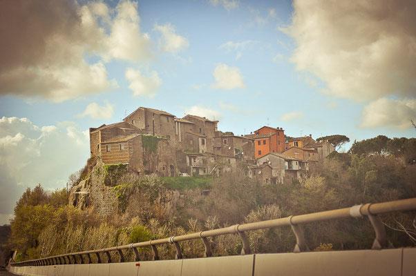 Italien 2013