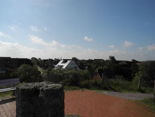 Ostdorf