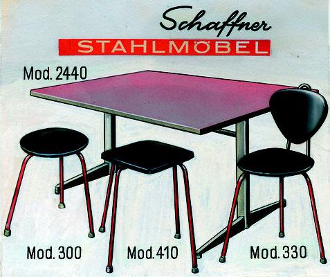 Schaffner Stühle Hochwertige Gartenmöbel Online Kaufen