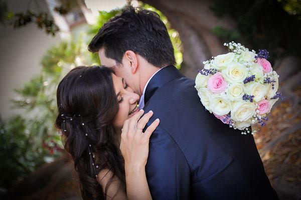 MCWED Foto e Video Fotografo Matrimonio Sanremo villa ormond