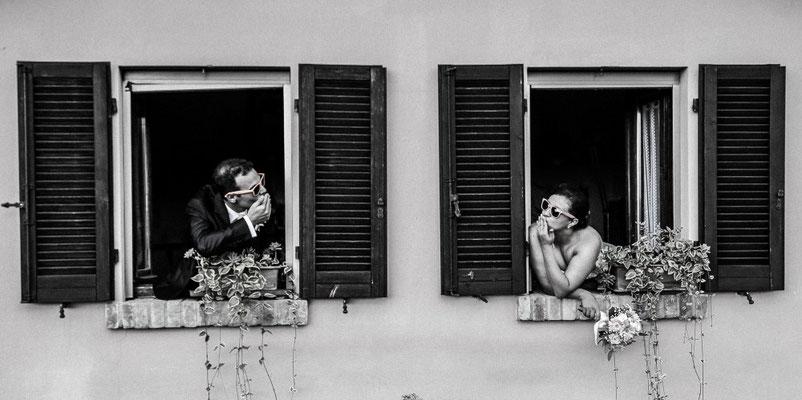 MCWED Foto e Video Fotografo Casteggio Tenuta Casareggio