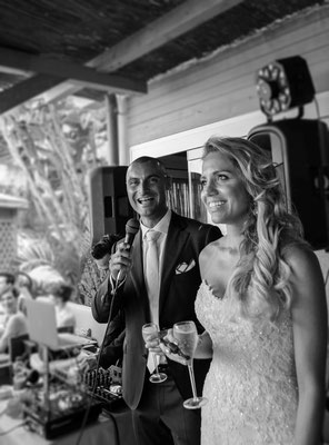 MCWED Foto e Video Fotografo Matrimonio Bordighera location