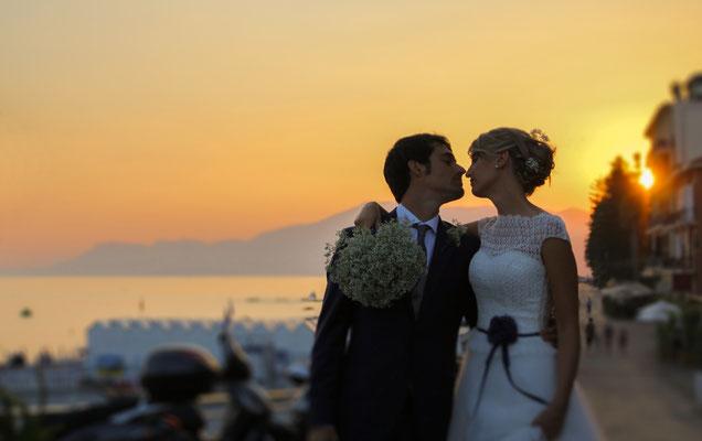 MCWED Foto e Video Fotografo Matrimonio Bordighera Sant Ampelio