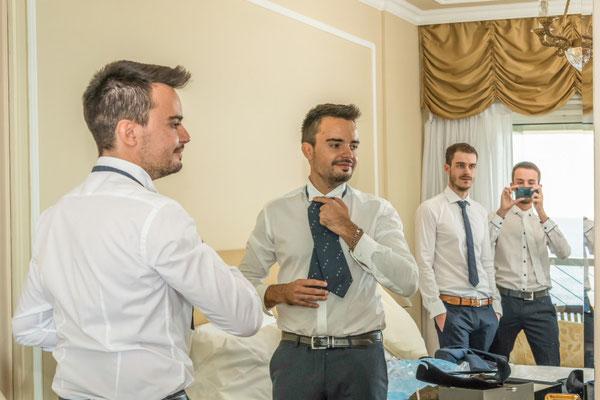 MCWED Foto e Video Fotografo Matrimonio Bordighera  Grand Hotel Del Mare