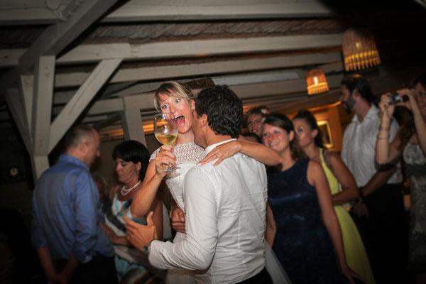 MCWED Foto e Video Fotografo Matrimonio Bordighera Il Giunchetto  balli