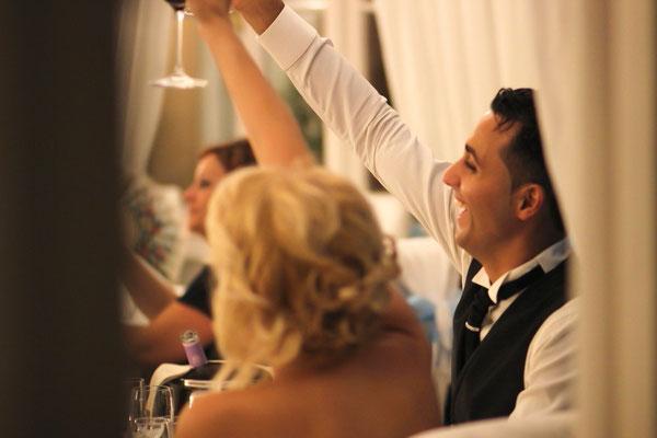 MCWED Foto e Video Fotografo Matrimonio Bordighera Circolo Golf Ulivi