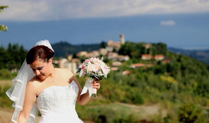 MCWED Foto e Video Fotografo Pavia