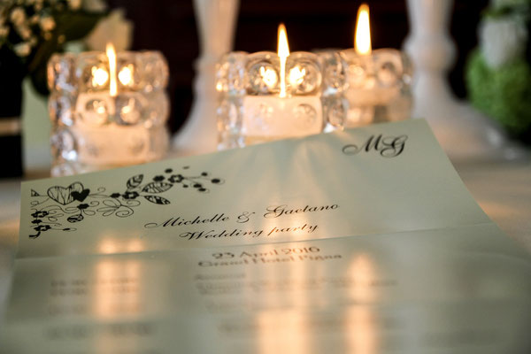 MCWED Foto e Video Fotografo Matrimonio dettagli location