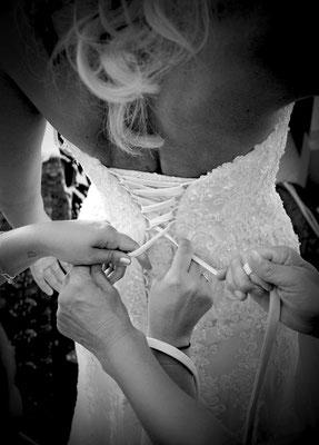 MCWED Foto e Video Fotografo Matrimonio Ospedaletti