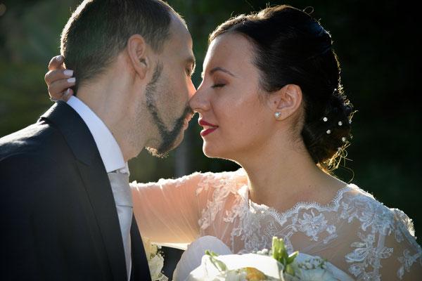 Fotografo Matrimonio a Sanremo