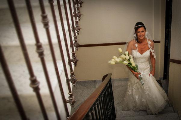 MCWED Foto e Video Fotografo Matrimonio Montacarlo