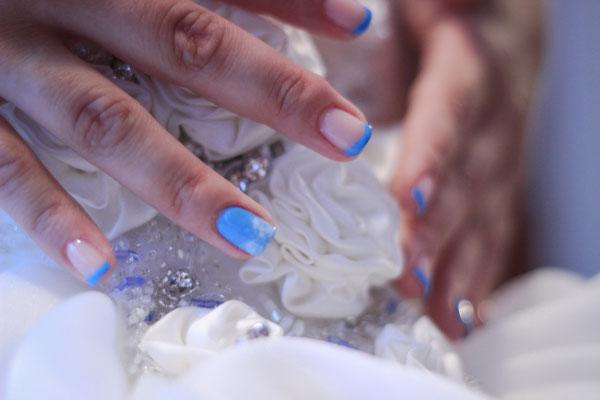 MCWED Foto e Video Fotografo Matrimonio Vallecrosia dettagli
