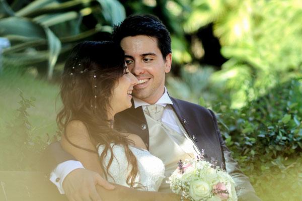MCWED Foto e Video Fotografo Matrimonio Sanremo