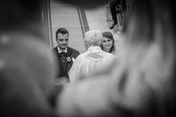 MCWED Foto e Video Fotografo Matrimonio Bordighera  cerimonia