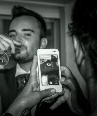 MCWED Foto e Video Fotografo Matrimonio Bordighera  ristorante la Reserve