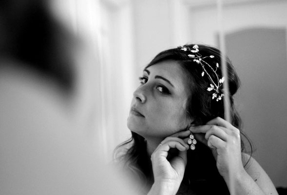 MCWED Foto e Video Fotografo Matrimonio Bordighera