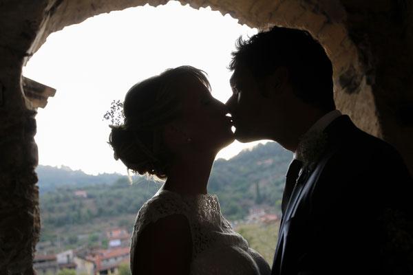 MCWED Foto e Video Fotografo Matrimonio Dolceacqua