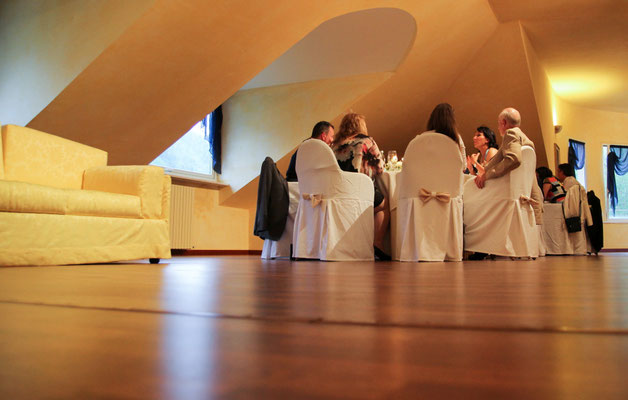 MCWED Foto e Video Fotografo Matrimonio Pigna