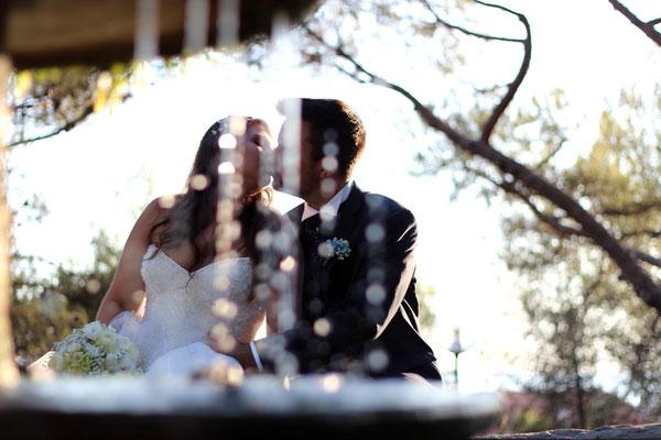 MCWED Foto e Video Fotografo Matrimonio Bordighera  giardini lowe