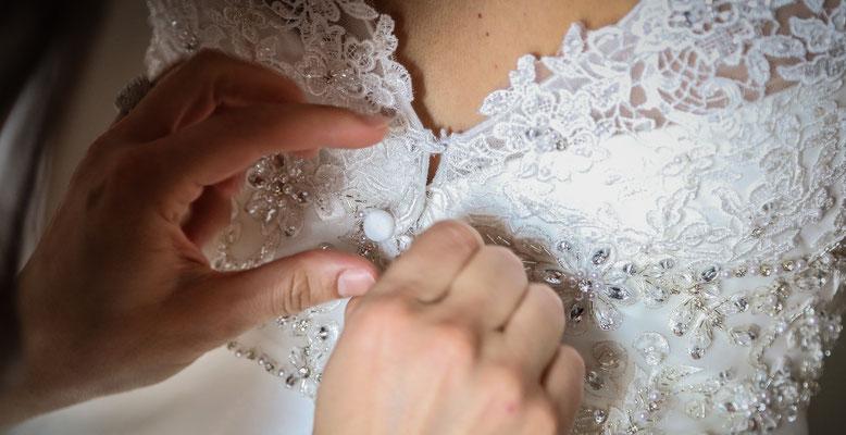 MCWED Foto e Video Fotografo Matrimonio Pavia